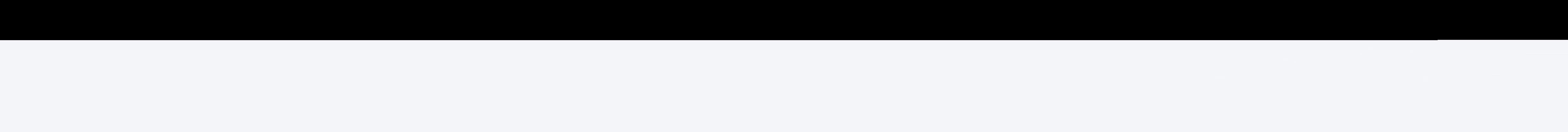 Marketing partnership logos