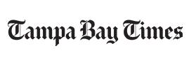 TampaBayTimes-Logo