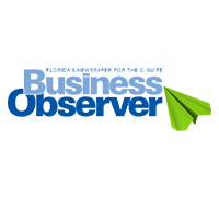 businessobserver