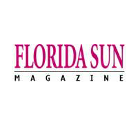 florida_sun_magazine