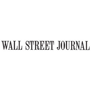Open-Pay Policy Featured in Wall Street Journal