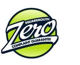 logo-zero_complaint_guarrantee