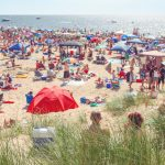 Spring Break Travel Insurance: What's Not Covered, Warns Squaremouth
