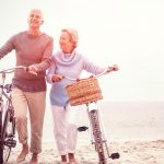 6 Important Things Senior Travelers Need to Know When Buying Travel Insurance