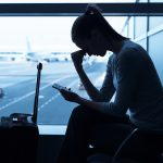 The Top 5 Mistakes Travelers Make When Filing a Travel Insurance Claim