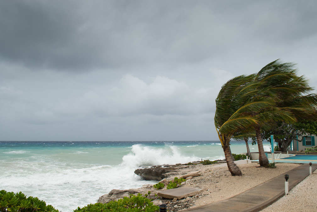 3 Things to Know Ahead of Hurricane Season, From Travel Insurance Expert, Squaremouth