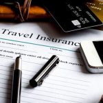 4 Surprising Things Travel Insurance Covers