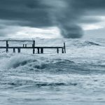 MSN, Sept 17 2018 - How to navigate the choppy waters of travel during hurricane season