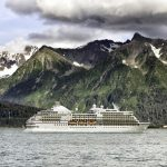 Check These 4 Things Before Getting Travel Insurance For Your Alaskan Cruise