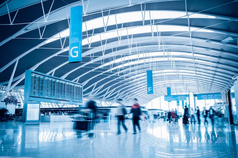 Axa Assistance Usa Travel Insurance Reviews