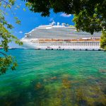 Conde Nast Traveler, Oct 28 2019 - All Your Questions About Cruise Travel Insurance, Answered