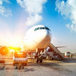 NerdWallet, Oct 25 2019 – Airline Travel Insurance vs. Independent Travel Insurance: Which Is Right for You?