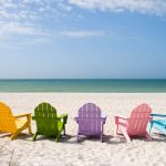 Forbes, Sept 3, 2020 – 72% Of Americans Skipped Summer Vacation This Year; Will 2021 Pick Up?