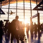 Consumer Caution: 3 Air Travel Nightmares That Travel Insurance Doesn't Cover