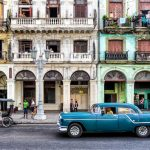 Concern Rises for Travelers With Trips Planned to Cuba, says Travel Insurance Site, Squaremouth