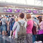 Travel Insurance Claims for Delays Are Surging: 4 Things Travelers Need to Know