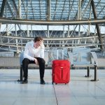 Travel Insurance Can Offer Protection for Trips Affected by Business Closures or Job Responsibilities