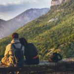 DatingNews.com, Oct 19, 2020 – Squaremouth Helps Daters Find Travel Insurance for Romantic Getaways