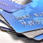 Consumer Affairs, June 12 2019 – Consumers should be cautious when looking at credit card-driven travel insurance