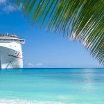 ITIJ, Dec 5 2016 – Squaremouth's clues for insuring your cruise
