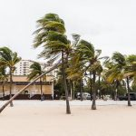 The Travel Insurance Coverage You May Not Know You Have for Hurricane Irma