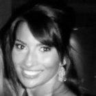 Megan Singh Headshot