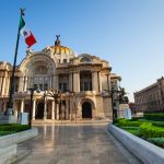 Travel Insurance Coverage Lessons You Need to Learn After Mexico's Earthquake