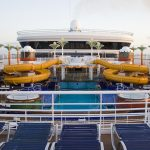 Travel Insurance May Not Cover These Onboard Cruise Activities, According to Squaremouth