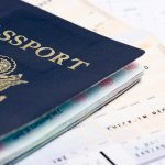 Travel Market Report, Jan 9 2017 – Stolen Passports Can Cost Clients Dearly