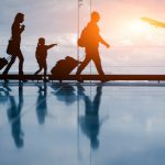 Travel + Leisure, Oct 10 2016 – Everything You Need to Know About Travel Insurance