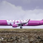 WOW Air Closure: Financial Default Travel Insurance Can Cover Travelers