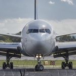 USA Today, April 10 2019 – 5 tips for flyers affected by the Boeing 737 Max cancellations