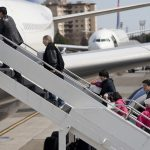 4 Things All Travelers Should Do Before Boarding a Flight, Revealed by Squaremouth