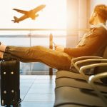 CBS News, March 1 2020 – Can you cancel that flight? Here are your rights with coronavirus