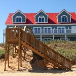 Summer Travel Trends: Travel Insurance Coverage for Vacation Rentals