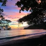Travel Insurance Coverage for Costa Rica Included in New Tin Leg Product