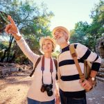 AARP, Dec 14, 2020 – 7 Tips for Planning Your 2021 or 2022 Vacation Now