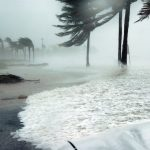 3 Things You Must Know Before Buying Travel Insurance During Hurricane Season