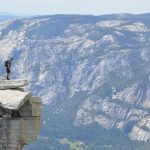 Mountain Climbing and Travel Insurance: What Adventurous Travelers Need to Know