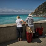 MSN, May 23, 2021 - 6 Types of Insurance for a Worry-Free Retirement