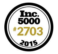 sqm-inc_5000