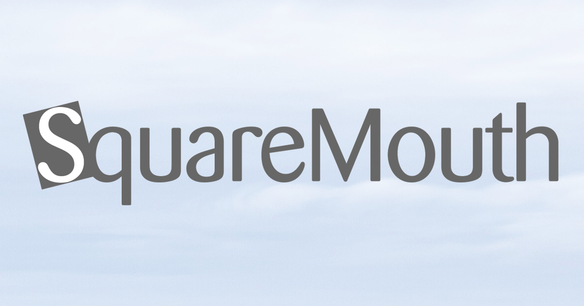 Squaremouth Announces Top Travel Insurance Providers of March 2019