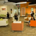 """Strange"" Culture and Perks Place Squaremouth on Inc. Magazine's Best Workplaces List"