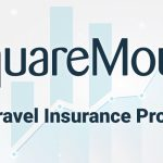 Squaremouth Announces the Top Travel Insurance Providers of October 2020