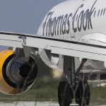 Washington Post, Sept 23 2019 – Thomas Cook collapsed, stranding passengers worldwide. What are their rights?