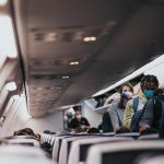 MSN, March 8, 2021 – Changing that flight? Here's what you need to know about traveling during the coronavirus outbreak