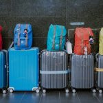 Forbes, Feb 10, 2021 – Do Travel Insurance Benefits Vary For Carry-On Vs. Checked Luggage?