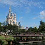 Forbes, July 29 2020 – The Best Travel Insurance For Your Disney World Dream Vacation