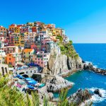 Italy Travel Insurance: Travelers Worried About Terrorism