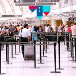 Is there travel insurance coverage for the government shutdown?